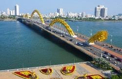 Báo Yomiuri: Nhật Bản lên kế hoạch mở Tổng lãnh sự quán tại Đà Nẵng