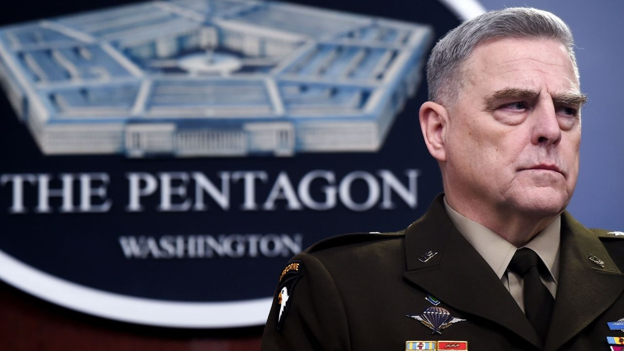 Mỹ nói gì về việc Trung Quốc yêu cầu tàu nước ngoài vào Biển Đông phải đăng ký với Bắc Kinh?