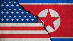 Cánh cửa ngoại giao trên Bán đảo Triều Tiên: Người muốn mở, kẻ muốn khép