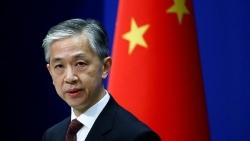 NATO nói gì mà khiến Trung Quốc cảm thấy bị 'xúc phạm'?