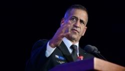 Israel dồn lực cho quốc phòng, sẵn sàng đối phó chương trình hạt nhân của Iran