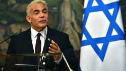 Đau đáu về 'mối đe dọa' Iran, Israel cảnh báo nguy cơ chạy đua vũ trang hạt nhân trong khu vực