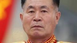 Vụ Triều Tiên thử tên lửa: Bình Nhưỡng ra thông báo hé lộ vũ khí mới; Mỹ nói mối đe dọa; HĐBA sẽ họp khẩn