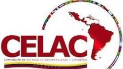 CELAC khẩn thiết kêu gọi Mỹ làm điều này vì Cuba