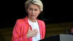 EU đòi công bằng cho Pháp, chuẩn bị họp khối về AUKUS