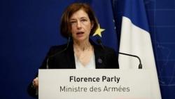 Giữa tin đồn liên quan lính đánh thuê Nga, Bộ trưởng Quốc phòng Pháp sang thẳng Mali ra cảnh báo cứng rắn