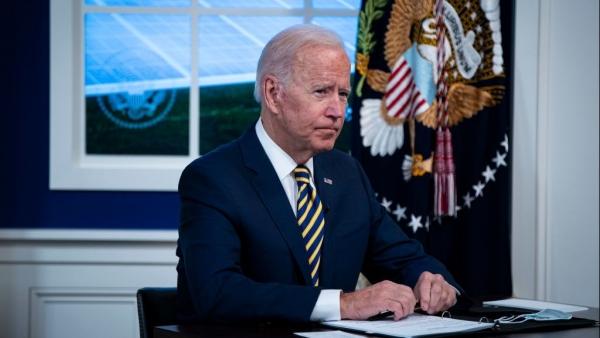 Đại hội đồng Liên hợp quốc: Tổng thống Mỹ Joe Biden sẽ gửi thông điệp 'hậu Afghanistan'