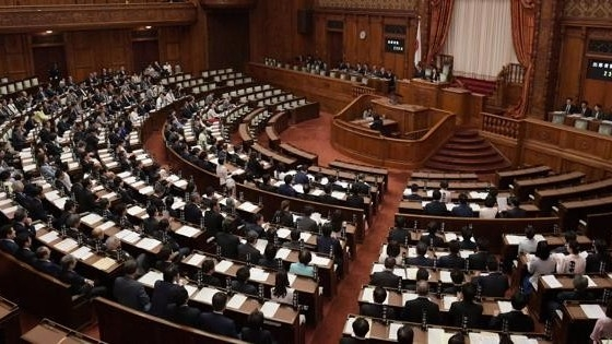 Nhật Bản chọn thời điểm bầu Thủ tướng mới, nguy cơ 'trống Hạ viện' trong thời gian ngắn trước tổng tuyển cử