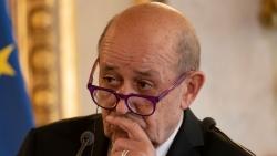 AUKUS và thỏa thuận tàu ngầm tan vỡ: Lệch nhịp chèo ở Ấn Độ Dương-Thái Bình Dương, Pháp kêu gọi châu Âu suy nghĩ kĩ