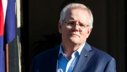Tung bom tấn AUKUS, Thủ tướng Australia vẫn tin tưởng sẽ tránh được xung đột với Trung Quốc