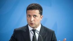 Vụ ám sát ở Ukraine: Tổng thống Zelensky mỉa mai, lý do Nga nói đáng tiếc