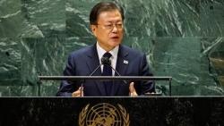 Triều Tiên nghi ngờ giá trị của tuyên bố kết thúc chiến tranh