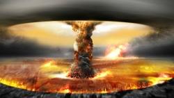 Chính quyền Tổng thống Mỹ Joe Biden lật ngược tuyên bố của ông Trump liên quan cấm thử hạt nhân