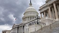 Hạ viện Mỹ thông qua dự luật ngân sách quốc phòng: Siết đòn vào Nga, Dòng chảy phương Bắc 2 nguy cơ 'dính đạn'