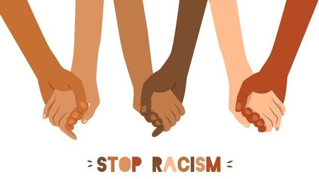 Chống phân biệt chủng tộc: Toàn cầu cam kết tăng cường nỗ lực