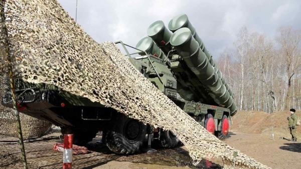Trước thềm Thượng đỉnh Nga-Thổ Nhĩ Kỳ: Ankara điều thêm quân tới Syria, lộ toan tính với Moscow dễ khiến Mỹ 'nóng mặt'
