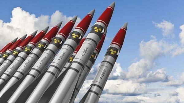 Khoảng 14.000 vũ khí hạt nhân được dự trữ trên toàn cầu, Tổng thư ký LHQ: Đã đến lúc bắt đầu một giai đoạn mới