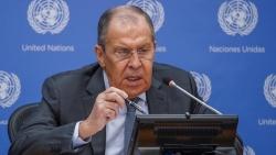 Khôi phục thỏa thuận hạt nhân: Nga 'khuyên' Mỹ tích cực hơn, Iran phàn nàn - nước thì thiếu cam kết, nơi thì do dự