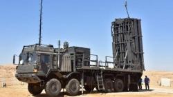 Czech chi hơn nửa tỷ USD mua hệ thống phòng không Israel thay thế công nghệ cũ