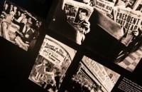 Mỹ giải mật gần 3.000 tài liệu về vụ ám sát cựu Tổng thống Kennedy