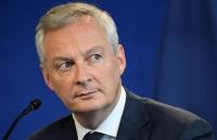 EU dọa áp đặt trừng phạt với hàng Mỹ nếu tranh cãi thương mại bế tắc