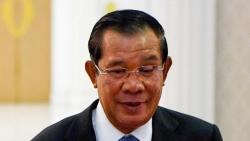 Thủ tướng Campuchia: Trung Quốc không thể tiếp cận độc quyền căn cứ Ream