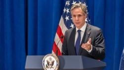 Đàm phán hạt nhân Iran: Mỹ nhắc nhở, Tehran khẳng định không lãng phí, Pháp đặt niềm tin nơi Trung Quốc