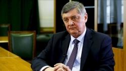 Tình hình Afghanistan: Nga tính triệu tập cuộc họp HĐBA để nghe phương Tây 'giải trình', tuyên bố về lập trường với Taliban