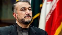 Khôi phục thỏa thuận hạt nhân: Vừa ra điều kiện trị giá 10 tỷ USD với Mỹ, Iran hé lộ thời điểm quay lại đàm phán, Đức cảnh báo