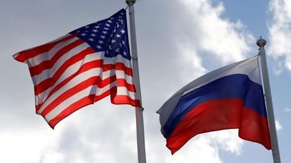 Nhóm nghị sĩ Mỹ đòi trục xuất 300 nhân viên ngoại giao Nga, Moscow thả nhẹ cảnh cáo