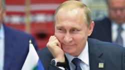 AUKUS: Tổng thống Nga nói 'kết bạn để làm hại ai đó là xấu', Trung Quốc nói gì?