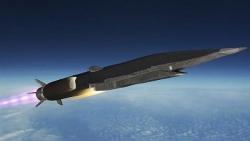 Hé lộ tốc độ khủng khiếp của siêu vũ khí mới, Tổng thống Nga tuyên bố đã đưa vào trực chiến