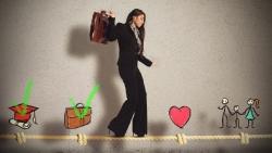 Tổng thống Nga: Phụ nữ hiện đại không nên lựa chọn giữa sự nghiệp và gia đình