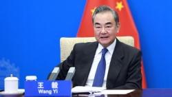 Trung Quốc bày tỏ thông cảm, ra lời hứa hẹn với Iran