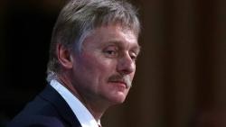 Nga tố toan tính của Ukraine, nêu nhận định về Thượng đỉnh Putin-Zelensky