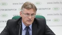 Belarus tiếp tục hành động căng với Pháp, EU tính đòn mới