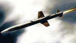 Tin đồn Trung Quốc thử tên lửa siêu thanh: Bắc Kinh lên tiếng, quan chức Mỹ nói 'không biết cách nào chống lại'