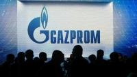 Mỹ tính đường bắt tập đoàn khí đốt khổng lồ Gazprom của Nga chịu phạt? Vì Dòng chảy phương Bắc 2?
