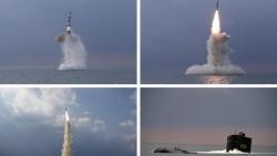 Triều Tiên lên tiếng sau vụ phóng thử tên lửa, Mỹ nhận định khẩn cấp, Hội đồng Bảo an sắp có hành động