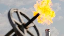 Khủng hoảng năng lượng: Chuyên gia Nhật Bản nói lời 'rửa oan' cho Nga