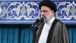 Trắc trở JCPOA: Tổng thống Iran nói Mỹ và châu Âu đang khủng hoảng, Nga ủng hộ quan điểm bên nào?