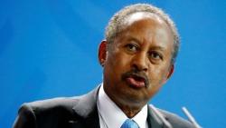 Reuters: Nhiều quan chức Sudan bị bắt, Thủ tướng bị quản thúc tại nhà, Internet gián đoạn