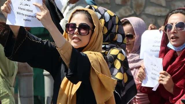 Malaysia khẳng định trao quyền cho phụ nữ là vấn đề cần phải thực hiện ở Afghanistan
