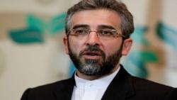 Khôi phục thỏa thuận hạt nhân: Iran tuyên bố đồng ý nối lại đàm phán, Mỹ nói lời đầu