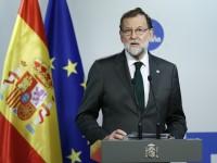 Tây Ban Nha phản đối Catalonia bỏ phiếu xác định tư cách thành viên EU