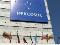Brazil có khả năng rút khỏi Mercosur, ưu tiên thị trường Trung Quốc