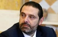 Thủ tướng Lebanon từ chức, Mỹ trì hoãn viện trợ quân sự trị giá 105 triệu USD