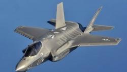 Bình luận ý tưởng bán F-35 cho UAE, 'phe' ông Biden nói Mỹ đang đền bù vì thỏa thuận hòa bình với Israel