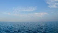 Lần đầu tiên từ năm 2002, tàu chiến Đức sẽ tiến vào Biển Đông