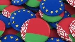 EU lại sắp sửa 'ra đòn' mới với Belarus